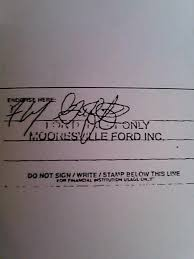 I Messed Up My Signature - zachary griffin zakkatford twitter