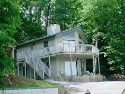 One Bedroom Cabin Floor Plans 1 Bedroom House Plans Kerala Style Cheap Cabins In Pigeon Forge Tn