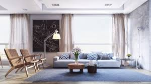 modern small living room ideas modern apartment design ideas 2 bedroom flat design plans