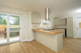 kitchen design and colors lighting wood modern floor solid remodel
