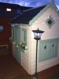 Dream Town Rose Petal Cottage Playhouse by Dream Town Rose Petal Cottage Playhouse Kid U0027s Room Pinterest