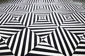 chic black for stripe wool then chevron rug design senorsly