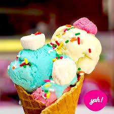 ice cream emoji movie yah restaurant accra ghana 270 photos facebook