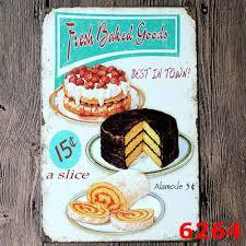 fresh baked goods promotion shop for promotional fresh baked goods