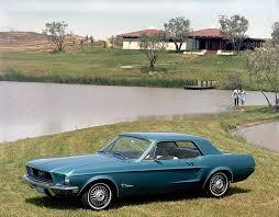 1967 camaro vs 1967 mustang mustang reloaded