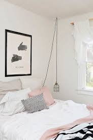 best 20 minimal bedroom ideas on pinterest plant decor plants