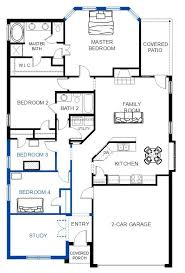 design your floor plan 47 best floor plans images on floor plans homes