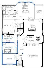 Dr Horton Cambridge Floor Plan 47 Best Floor Plans Images On Pinterest Floor Plans Dream Homes