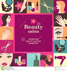 beauty salon wallpaper wallpapersafari