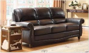 Leather Sofa Manufacturers Sofa Rustic Leather Sofa Furniture Throws Kivik Sectional Review