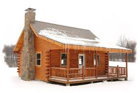 16 x 20 small house plans 6 pioneers cabin 16x20 on modern supreme series log cabin pricing options salem ohio