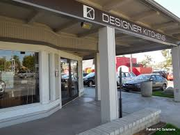 Designer Kitchens Designer Kitchens In Tustin California