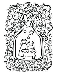 printable coloring pages nativity scenes nativity scene coloring sheets nativity scene coloring pages