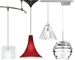 Light Fixtures Meaning Single Track Light Fixture Track Lighting In Led Light Fixtures