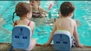 water safety at a pool pond or river wwlp com
