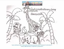 d day coloring pages coloring pages clipart creation day coloring page days of