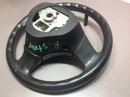mazda steering wheel used mazda rx 7 steering wheels u0026 horns for sale page 2