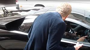 this bentley is bonkers beautiful bhp cars performance u0026 supercar news u0026 information