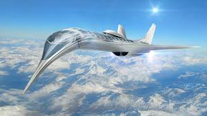 futuristic flying cars autonomous aerial vehicles how far away are we nanalyze