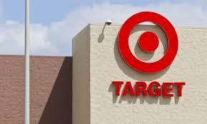 modern family season 6 black friday target target pymnts com part 2