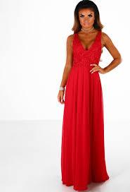 chiffon maxi dress chagne kisses embroidered chiffon maxi dress pink boutique