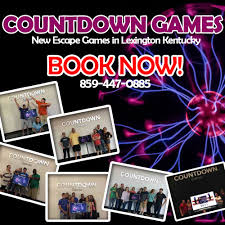 new escape games in lexington kentucky u2013 the tech support leaders