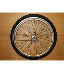 Used 24 Inch Rims Wheels
