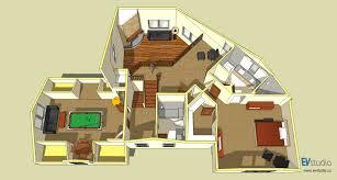virtual tour house plans surprising house plans virtual tour ideas ideas house design