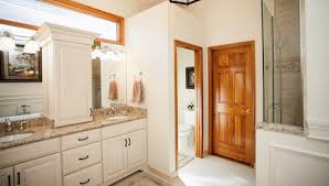 Bathroom Storage Tower by Get The Right Bathroom Counter Storage Tower Ward Log Homes