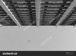 Minimalism Design Abstract Architecture Design Modern Architecture Abstract Stock