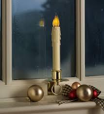 ideas design candles for windows cordless decor