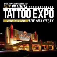 new york tattoo convention in nyc u0026 long island new york tattoo show