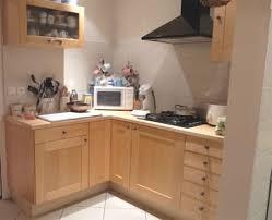 ma nouvelle cuisine une nouvelle cuisine grange de charme