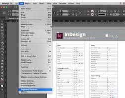 100 in design home app cheats home design 3d my dream home