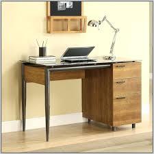 Office Max Furniture Desks Office Max Desks Furniture Glass Corner Desk Home Design Ideas