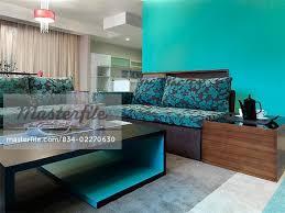 teal livingroom beaufiful teal livingroom images gallery 30 elegant and chic