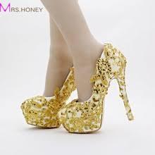 gold bridesmaid shoes bridesmaid shoes gold reviews shopping bridesmaid shoes