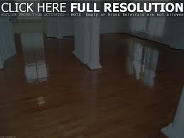 Cork Floors Pros And Cons by Cabinet Wood Floor In Kitchen Pros And Cons Wonderful Laminate
