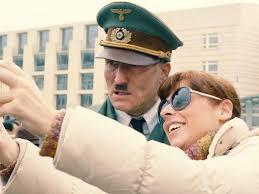 Seeking Adolf Adolf Archives The Canadian News