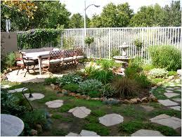 Backyard Landscaping Ideas With Rocks Top Best Backyard Landscaping Ideas On Pinterest And Designs