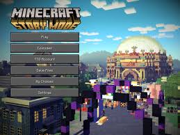 captainsparklez house in real life minecraft story mode review toucharcade