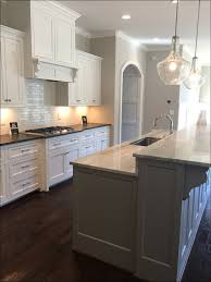 kitchen wainscoting kitchen island home depot white cabinets
