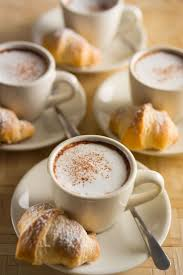 kraft foods si e social 6216 best social buon di images on coffee coffee
