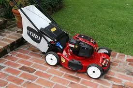 toro lawn mower repair manual for recycler virus autorun