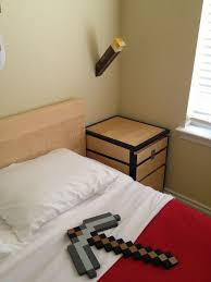 Minecraft Bed Linen - minecraft bedroom ideas in real life minecraft bedding idea and
