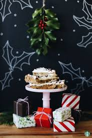 243 best holiday images on pinterest starbucks coffee christmas