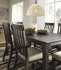 ashley dining room tables best furniture mentor oh furniture store ashley furniture dealer