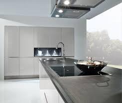 küche kaufen küchen in bielefeld kaufen und planen lassen ib küchen
