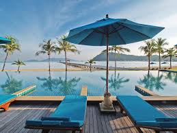 best price on tranquility bay residence in koh chang reviews