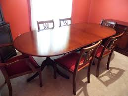 Dining Room Suite Mahogany Dining Room Table Provisionsdining Com